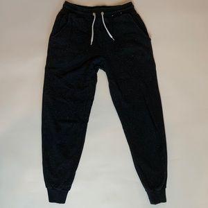 Topshop Sweatpants